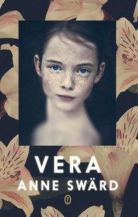 Vera - Anne Swärd - ebook