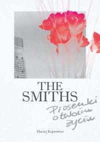 THE SMITHS Piosenki o twoim życiu