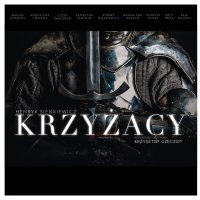 Krzyżacy - serial audio