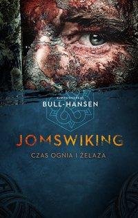 Jomswiking