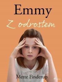 Emmy 6 - Z odrostem