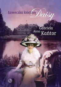 Ławeczka księżnej Daisy