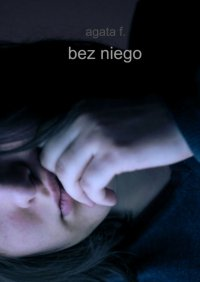bezniego - Agata F. - ebook
