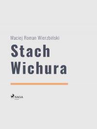 Stach Wichura