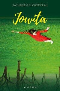 Jowita - Zachariasz Suchodolski - ebook