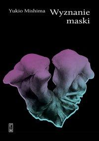 Wyznanie maski