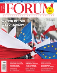 Forum nr 11/2019