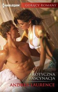 Erotyczna fascynacja