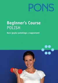 Polish for the Beginners - Urszula Dierkes - audiobook