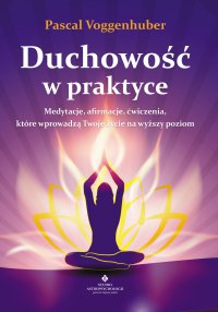 Duchowość w praktyce