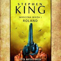 Mroczna Wieża I: Roland. Siostrzyczki z Elurii