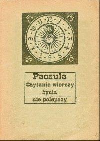 Czytanie wierszy życia nie polepszy