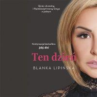 Ten dzień - Blanka Lipińska - audiobook