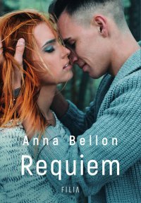 Requiem - Anna Bellon - ebook