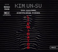 Likwidator - Kim Un-su - audiobook