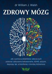 Zdrowy mózg