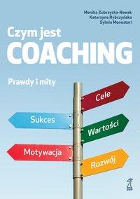 Czym jest coaching