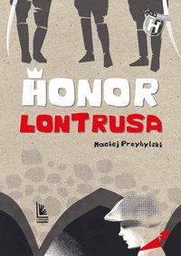 Honor Lontrusa