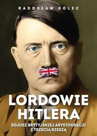 Lordowie Hitlera