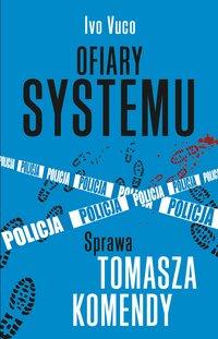 Ofiary systemu