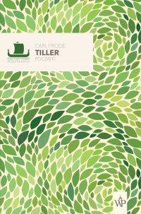 Początki - Carl Frode Tiller - ebook