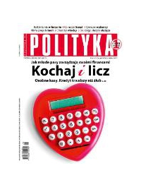 Polityka nr 28/2019