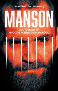 Manson - Tom O Neill - ebook