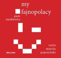 My fajnopolacy