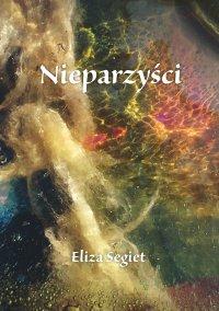 Nieparzyści - Eliza Segiet - ebook