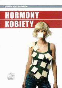 Hormony kobiety