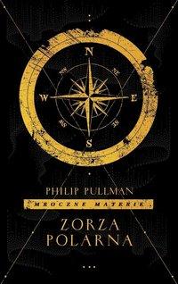Zorza polarna - Phillip Pulman - ebook