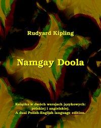 Namgay Doola