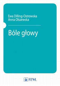 Bóle głowy - Anna Olszewska - ebook