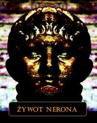Żywot Nerona - red. Julian Ejsmond - ebook