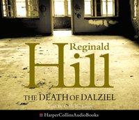 Death of Dalziel - Reginald Hill - audiobook