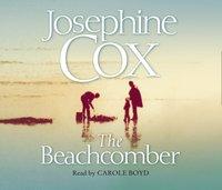 Beachcomber - Josephine Cox - audiobook