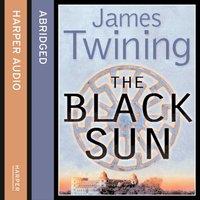 Black Sun - James Twining - audiobook