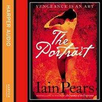 Portrait - Iain Pears - audiobook