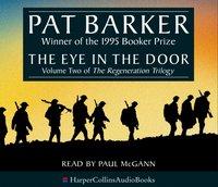 Eye in the Door - Pat Barker - audiobook