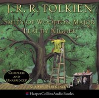 Smith of Wootton Major / Leaf by Niggle