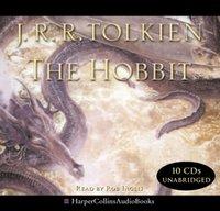 Hobbit Part One