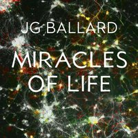 Miracles of Life
