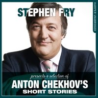 Short stories by Anton Chekhov - Anton Chekhov - audiobook