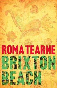 Brixton Beach - Roma Tearne - audiobook