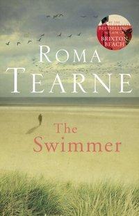 Swimmer - Roma Tearne - audiobook