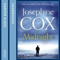 Midnight - Josephine Cox - audiobook