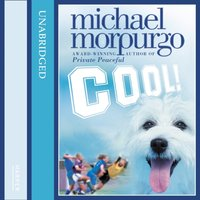 Cool! - Michael Morpurgo - audiobook