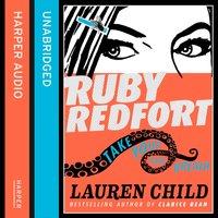 Take Your Last Breath - Lauren Child - audiobook