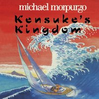 Kensuke's Kingdom - Michael Morpurgo - audiobook