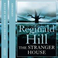Stranger House - Reginald Hill - audiobook